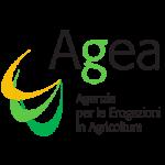 Agea - agenzia per l'erogazioni in agricoltura