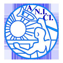A.N.I.CI.