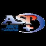 ASP azienda sanitaria provinciale catanzaro