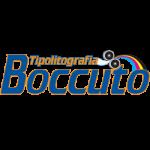 Boccuto
