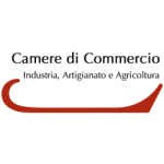 camera di commercio industria artigianato agricoltura