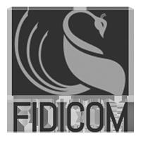 FIDICOM