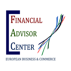 financial advisor center