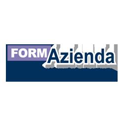 FormAzienda