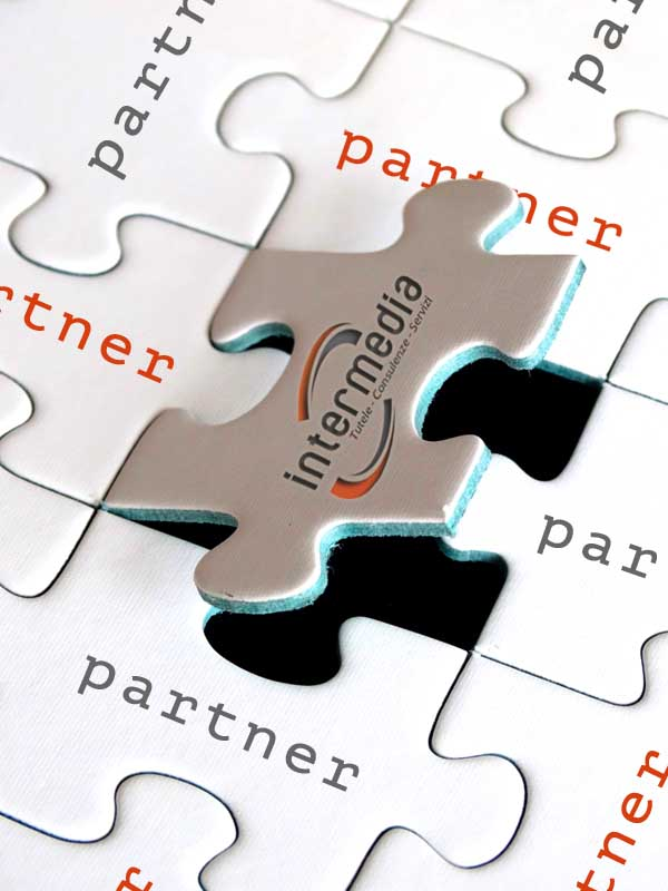 partnership intermedia