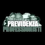 previdenza professionisti