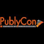 PublyCon