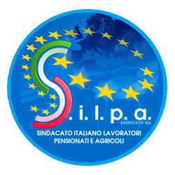 sindacato SILPA