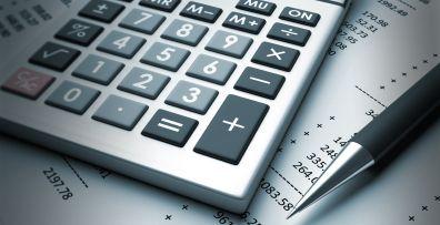 Assistenza Fiscale