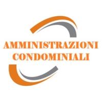intermedia amministrazioni condominiali