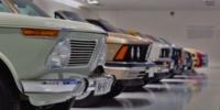 assicurazione rc auto