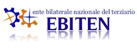 ente bilaterale nazionale del terziario