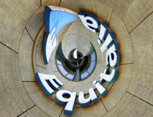 Manovra: ecco il saldo e stralcio delle cartelle Equitalia