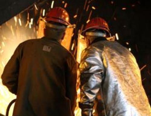 I 7 anni perduti dell'Ilva: in fumo 23 miliardi di euro di Pil