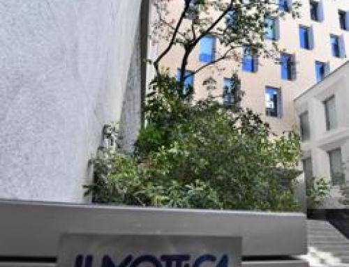 Luxottica stabilizza 1.150 giovani lavoratori flessibili. Orario di lavoro flessibile