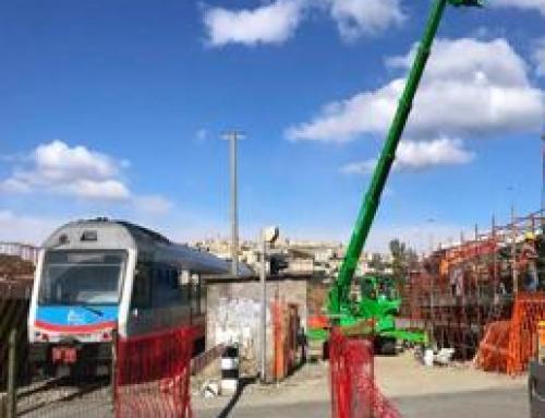 Calabria, ai Comuni il 30% dei fondi europei  per scuole, porti e differenziata