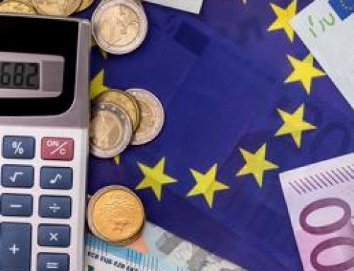 Perché servono le regole di bilancio Ue