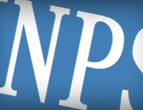 Pensioni: Inps, un fondo pubblico di previdenza integrativa