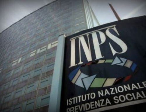Pensioni: al via Cip, nuovo servizio per i lavoratori privati
