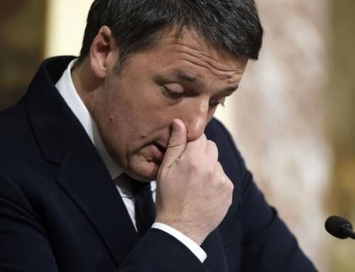 Indagato Alberto Bianchi, l'ex presidente della Fondazione Open