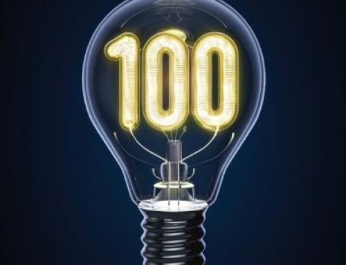 Pensioni: cosa succederà a quota 100?