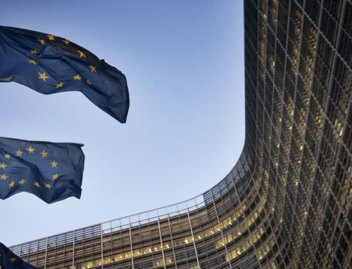 Difesa e spazio, rischio di tagli ai fondi del bilancio Ue