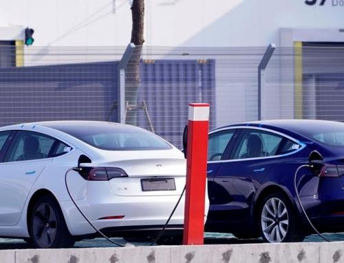 Sostenibilità e auto elettrica: ecco perché è un tema di management