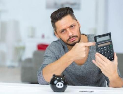 Pignoramenti stipendi e pensioni sospesi fino al 31 agosto