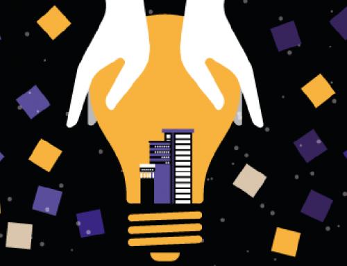 Company Culture, un nuovo podcast per ri-costruire il modo di fare impresa