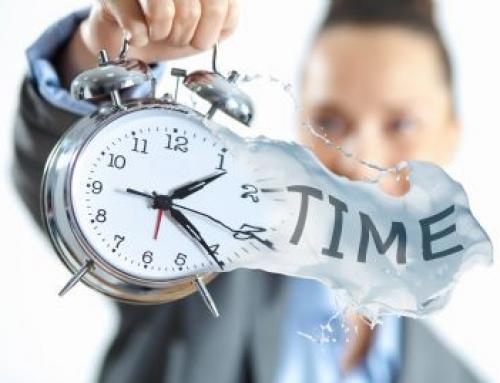 Pensione di reversibilità: conta la convivenza più lunga