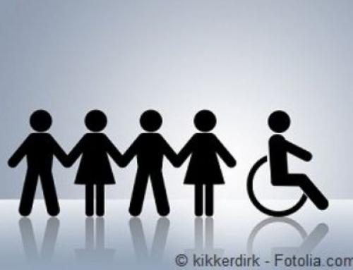 Pensioni di invalidità: arriva l`aumento a partire dai 18 anni