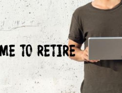 Cosa prevede la riforma delle pensioniin arrivo