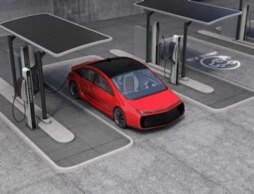 Ecobonus auto, via alle nuove prenotazioni