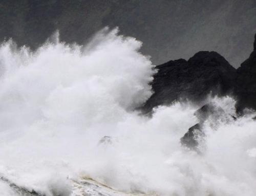L'importanza del «framing» e della comunicazione nel momento della tempesta