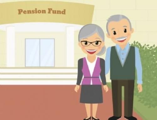Pensioni: ecco il pacchetto previdenza