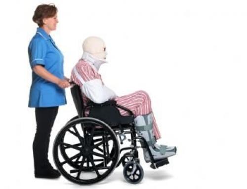 Pensioni di invalidità, domanda per l`incremento al milione