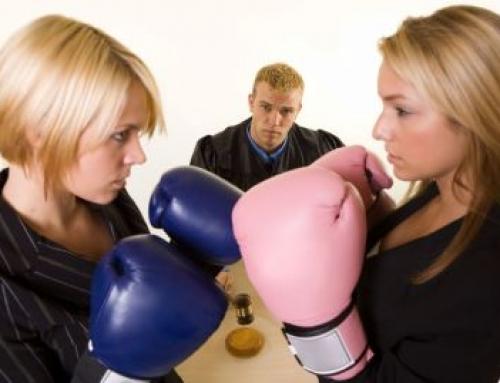 Pensione reversibilità tra ex e moglie ripartita con decreto