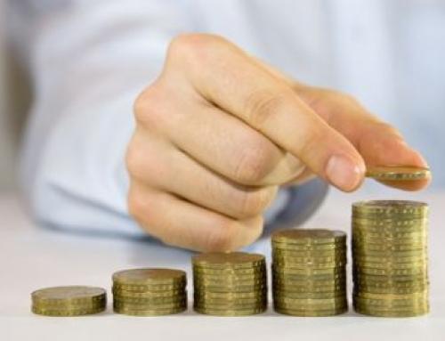 Importi pensioni di invalidità 2021