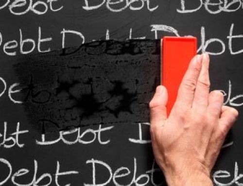 Legge salvasuicidi: revoca della cessione del quinto della pensione
