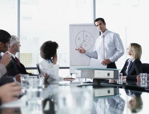 La priorità assoluta per i leader delle risorse umane è l'employee experience