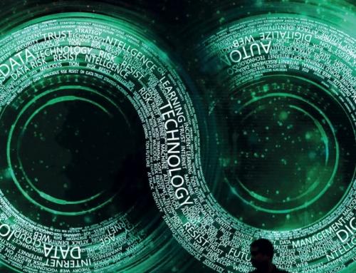 Dati, tecnologia, analisi: la pandemia ha trasformato i Chief financial officer