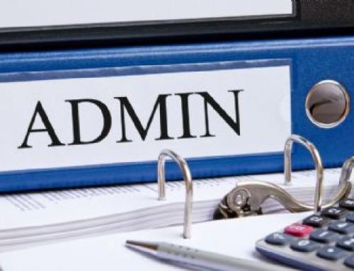 Convocazione irregolare assemblea di condominio: è sempre colpa dell`amministratore?