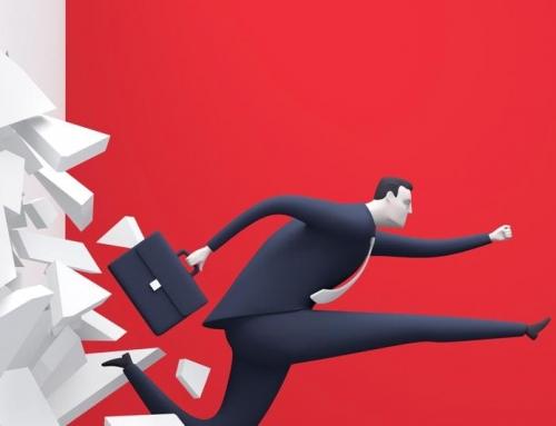 Lavoro ibrido? Servono maturità digitale, best practice e supporto dei leader