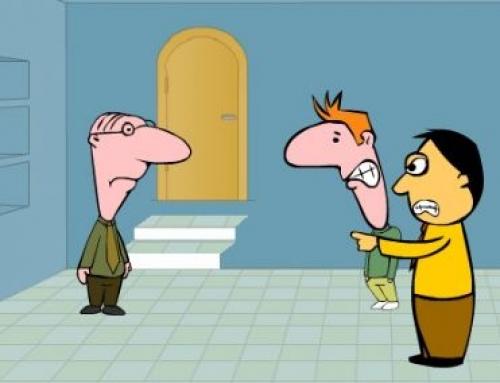 Chi paga l`avvocato nelle cause tra condomino e condominio?