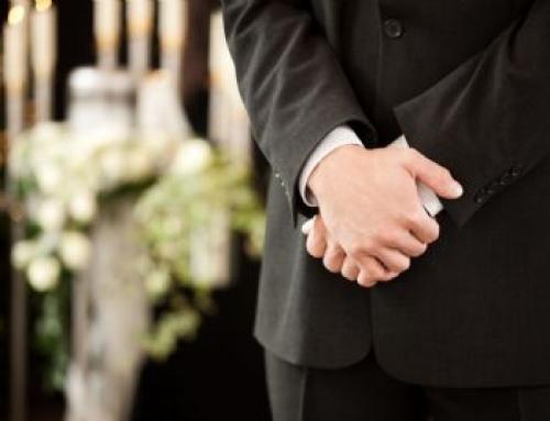 Niente pensione di reversibilità per la coppia omosessuale